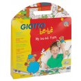GIOTTO be-be Farm (�ش��Żн֡�Ѳ�ҡ��)