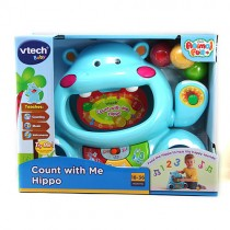 Count-with-me-Hippo