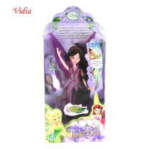 Fairies Summer Dream, แบบ: Vidia