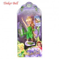 Fairies Summer Dream, แบบ: Tinker Bell