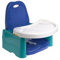 Portable 3 in 1 Booster Seat