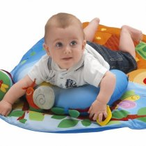 Tummy Pad Activity Mat