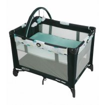 Pack 'N Play Portable Playyard-STRATUS