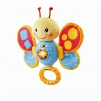 VTech Baby Sing and Flutter Butterfly