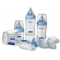 Breastflow Starter Set BPA Free