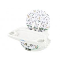 Swivel Feeding Seat - Safari