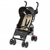 The First Years Jet Stroller - S110