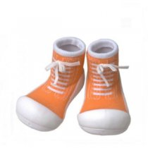 รองเท้า Attipas Sneakers Orange
