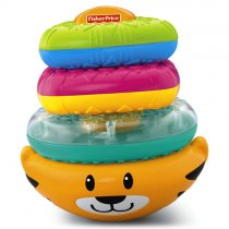 Growing Baby® Tiger Stacker