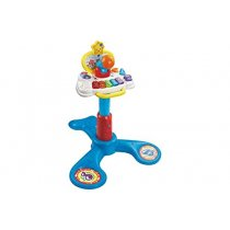 Vtech Baby Sit to Stand Music Centre