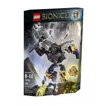 Bionicle Onua - Master of Earth Toy #70789