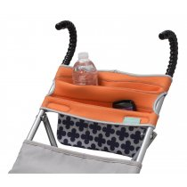 Infantino Stretch Umbrella Stroller Storage