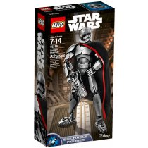 Captain Phasma # 75118