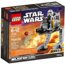 LEGO Star Wars AT-DP(TM) 75130
