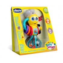Chicco Toys Willow The Whisk