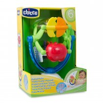 Chicco Toy Musical Fruits