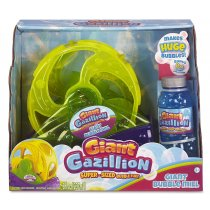 Gazillion Giant Bubble Mill