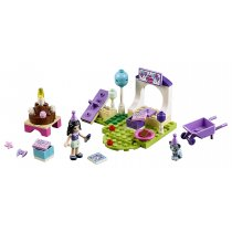 Emma's Pet Party Popular Kids Toy 10748
