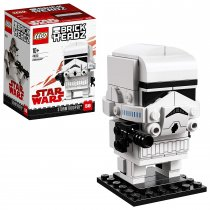 LEGO BrickHeadz Star Wars Episode V - Stormtrooper (41620)