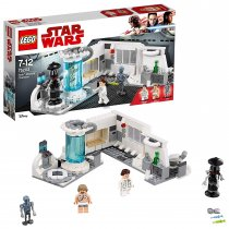 Lego Star Wars Hoth Medical Chamber(75203)