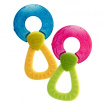 Teether Ring -Ring