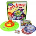 �� Snack Attrack Puzzle - Snack Attrack Puzzle Game