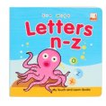 ˹ѧ��������� : Fun with letters n-z