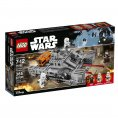 LEGO STAR WARS Imperial Assault Hovertank (75152)