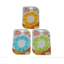 Bright Starts Soothing Circle Teether